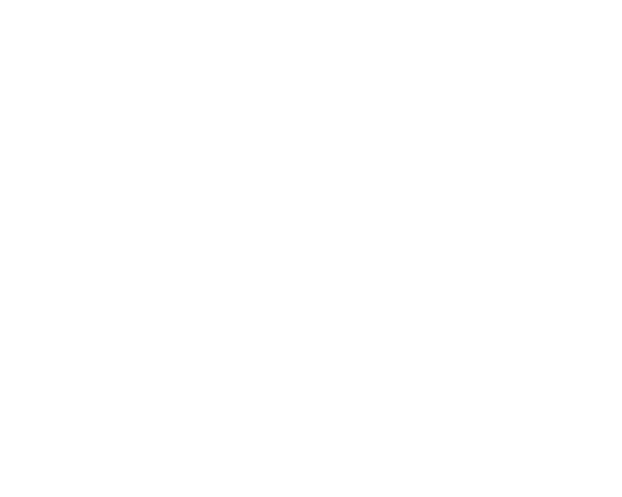 Glam Smile Logo